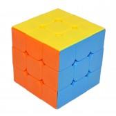 Кубик Рубика, 3х3 (No. LH012)