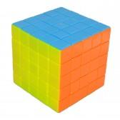 Кубик Рубика, 5х5 (No. 440)