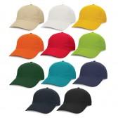 Кепка бейсболка, цвет на выбор (премиум)