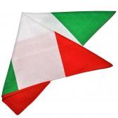 """Бандана """"Флаг Италии"""""""