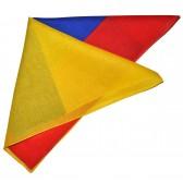 """Бандана """"Флаг Колумбии"""""""