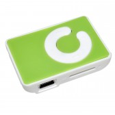 Портативный MP3 плеер, мини