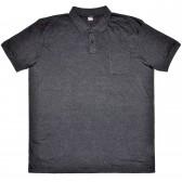 "Рубашка-поло ""Fazo-R"" (великан) -6"