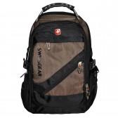 Рюкзак городской SwissGear 8810-2 (USB)