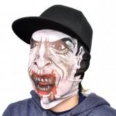 """Маска для хэллоуина """"Vampire"""""""