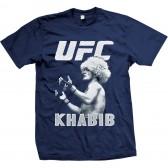 """Футболка """"Khabib (UFC)"""""""