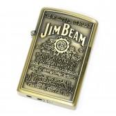 """Зажигалка """"Jim Beam"""""""