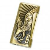 "Зажигалка ""Eagle"" -1"