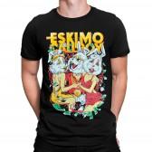 "Футболка ""Eskimo Callboy"""