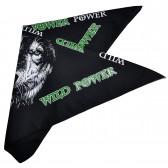 """Бандана """"Wild Power"""" -3"""