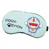 "Маска для сна ""Doraemon"""