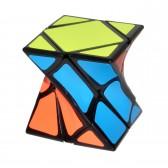 Твисти куб, 3х3 (No. 564)