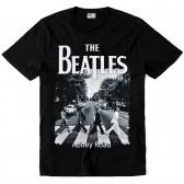"Футболка ""The Beatles - Abbey Road"""