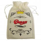 """Мешочек для подарка с именем """"Олеся"""""""
