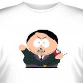 """Футболка """"South Park (Южный Парк) -8"""""""