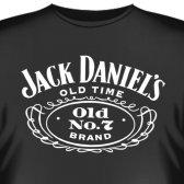 "Футболка ""Jack Daniel's"" 1"