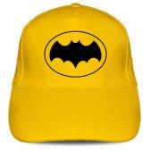 Кепка «Batman» (1)
