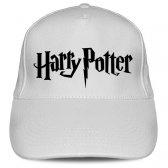 Кепка «Harry Potter (Гарри Поттер)»