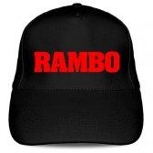 Кепка «Rambo»