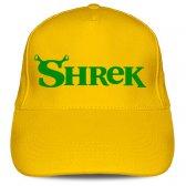 Кепка «Shrek (Шрек)»