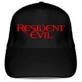 Кепка «Resident Evil (Обитель Зла)»