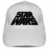 Кепка «Star Wars (Звездные Войны)»