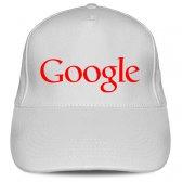 Кепка «Google»