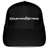 Кепка «Counter Strike»