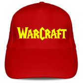 Кепка «WarCraft»