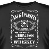 "Футболка ""Jack Daniel's"" 2"
