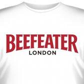 """Футболка """"Beefeater"""""""