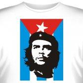 "Футболка ""Che Guevara -2"""