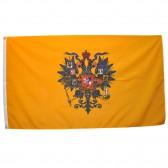 Императорский флаг России