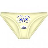 """Трусы женские """"Sponge Bob"""" (1)"""