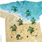 """Футболка """"Turtle Beach"""" (США)"""