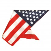 """Бандана """"Флаг США"""""""