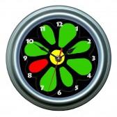 """Часы настенные """"ICQ"""""""