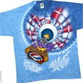 """Футболка """"Balloon Bear"""" (США)"""