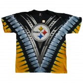 "Футболка ""Pittsburgh Steelers"" (США)"