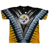 "Футболка ""Pittsburgh Steelers"" (США)"