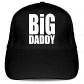 Кепка «Большой папочка»