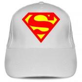 Кепка «Supermen»