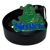 """Ремень Герои мультфильмов """"Shrek"""""""