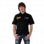 """Рубашка Lancia """"Death Row"""""""