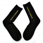 Мужские носки от комаров