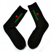 Армейские носки
