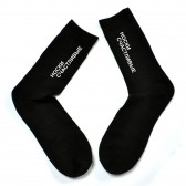 Мужские счастливые носки
