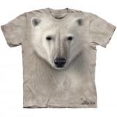 """Футболка """"Polar Warrior"""" (США)"""