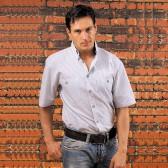"""Рубашка с коротким рукавом """"Westrenger"""" (4)"""