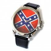 """Часы наручные """"Конфедерация"""""""